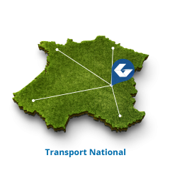 Transport National